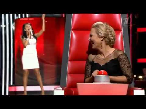 lesbiyskaya-hronika-dikogo-zapada