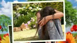 NEW PASHTO ROMANTIC VERY SAD MUSARE TAPAY 2011 BY HASHIM  CH