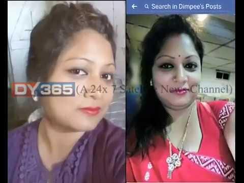 Murder || Dimpi Neog || Duliajan || Tengakhat || Assam