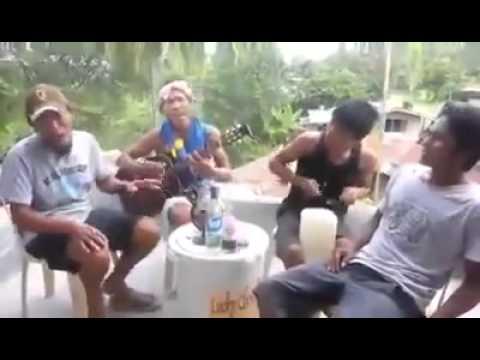 Going Digital - Utro Utro Visaya song