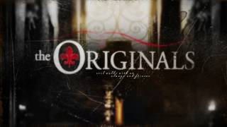 The Originals 4x11 Music - Fleurie - Love and War