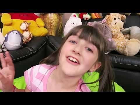 Xxx Mp4 LUCCAS VIROU BABÁ POR 1 DIA DA GIOVANNA Kids Pretend Play With Nanny 3gp Sex