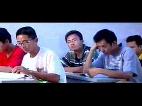 Xxx Mp4 Myanmar Song Black Hole Tha Nat Khar 3gp Sex