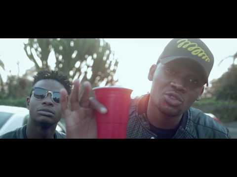 Coco weAfrica - Mai VaDhikondo ft Huby Blakes  (Official Video)