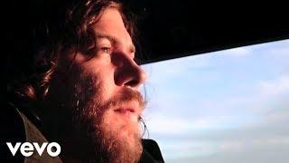 Josh Krajcik - Let Me Hold You