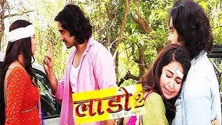 Serial Laado 4th May 2018 | Upcoming Twist | Full Episode | Bollywood Events