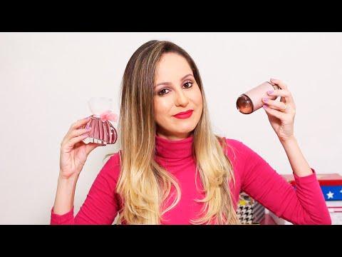 Xxx Mp4 Resenha Perfume L 39 Amour Fiorucci L 212 Sexy Carolina Herrera 3gp Sex