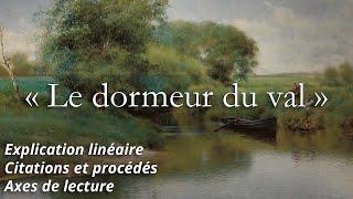 Rimbaud, Poésies -