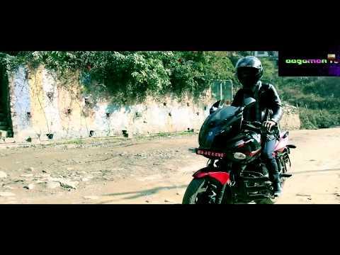 कान्छीको सानो रयछ गारो भयो ..........NEW NEPALI SHORT MOVIE