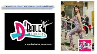 CLASE DE BACHATA ESTILO FEMENINO EXPLICADA www.bskdance.com