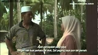 Pok Leh maroh Gayah 2  Masihkah Ada Ramadhan 03