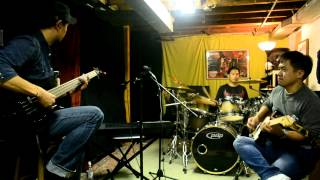 JOTOR BRAND with dago and juan dela cruz