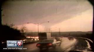 1974 Super Outbreak Part 2: Xenia Tornado