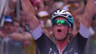 Джиро Д'Италия-2015 21 этап - Giro D'Italia-2015 21 stage