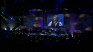 Bee Gees - Alone (Live-HQ)