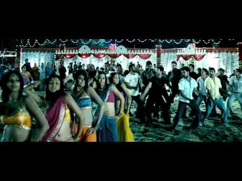 Xxx Mp4 Saroja Saman Nikalo Chennai 28 1080p HD Video Song 3gp Sex