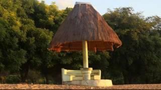 MARIO KLAU (NEW DANGDUT) - CINTA SABUN MANDI