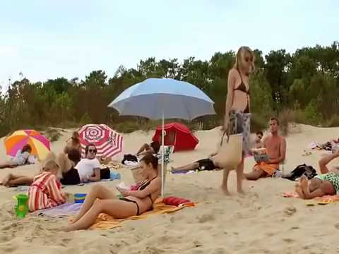 Xxx Mp4 Funniest Beach Pranks Compilation 2017 Funny Fails Funny Moments Funny 3gp Sex