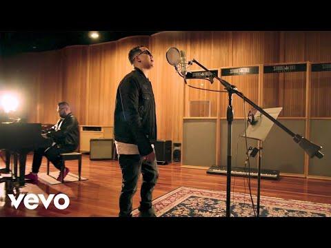 Xxx Mp4 J Alvarez Motivame Official Music Video 3gp Sex