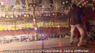 A Nani Jete Chipu Thile Odia Jatra Hot Dance Videos