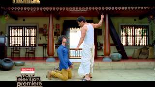 Ramaiya Vastavaiya promo 2