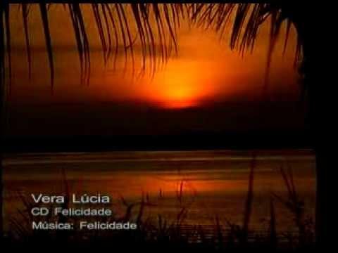 SELEÇÃO DE MÚSICAS COM AS MAIS LINDAS PAISAGENS Vera Lúcia DVD