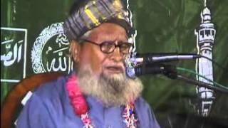Peer Alhaj Molana Mohammad Fateh Deen Chishti Upload Malik Arshad