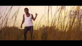 Harmonize - Aiyola : Bongo Flava | Swahili Music