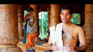 ഗൃഹത്തിന്റെ  വെന്റെലേഷന്-Kanippayyur Vasthu-Krishnan Kanippayyur Namboothiripad