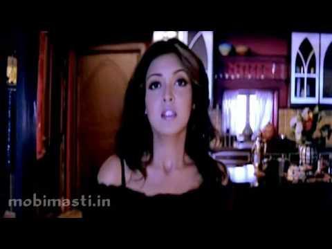 Xxx Mp4 Romance Video Of Imran Hasmi 3gp Sex