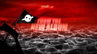 Knife Party 'Resistance'