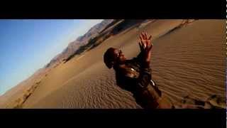 Youssoupha feat Indila & Skalpovich - Dreamin' - Clip (Officiel)