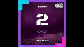 Shun2 - Goosebumbs Remix