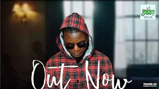 Morenikeji - Mobolaji (Cover video)