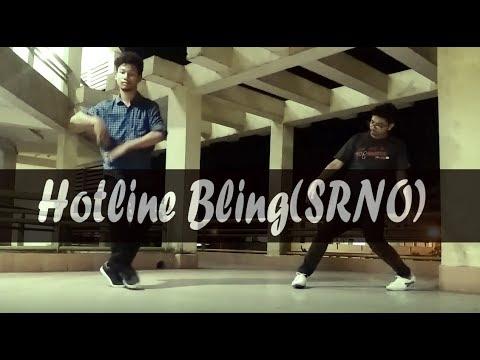 Xxx Mp4 Hotline Bling Boro X Bikramjit DC NIT Durgapur 3gp Sex