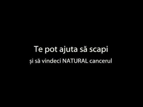 Xxx Mp4 Tratament Naturist Cancer Colon Tratament Cancer Colon 3gp Sex