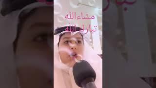 best Takbeer of Eid Saudi Arabia  August 31, 2017