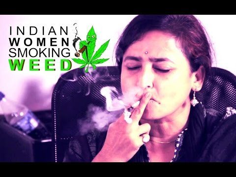 Xxx Mp4 Indian Women Smoke MARIJUANA For The First Time 3gp Sex