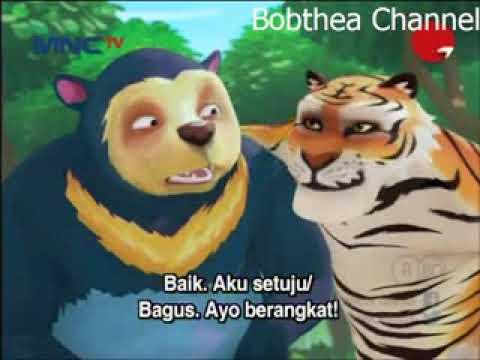 Xxx Mp4 Pada Zaman Dahulu Kancil Dan Harimau Panda 3gp Sex