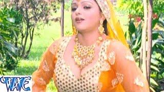 Laga Da Lahunga Me A.C - लगा द ना लहंगा में A.C - Darar - Bhojpuri Hot Songs HD