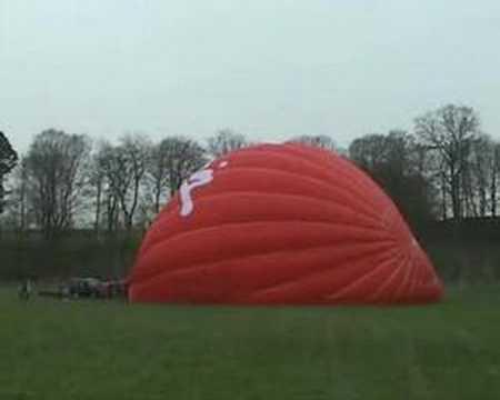 Xxx Mp4 Virgin Hot Air Balloon Flight Part 1 3gp Sex