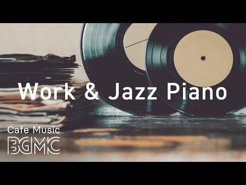 Xxx Mp4 Relaxing Jazz Piano Radio Slow Jazz Music 24 7 Live Stream Music For Work Study 3gp Sex