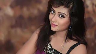 Juice News with Nawaf | Gossip Show | Nov 8, 2015 | Chirkut | Shakib Khan | Tinni | Tanin