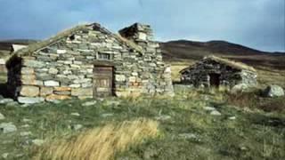 Hellbillies - Ei Krasafaren Steinbu (full Version)
