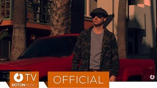 AKCENT feat. Ackym & Veo - Rendez Vous (Official Video)