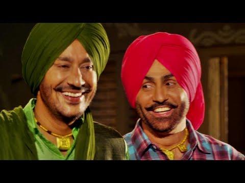 Xxx Mp4 Jaggo Haani Punjabi Boliyan Punjabi Wedding Songs Shagna De Geet Jaago 3gp Sex