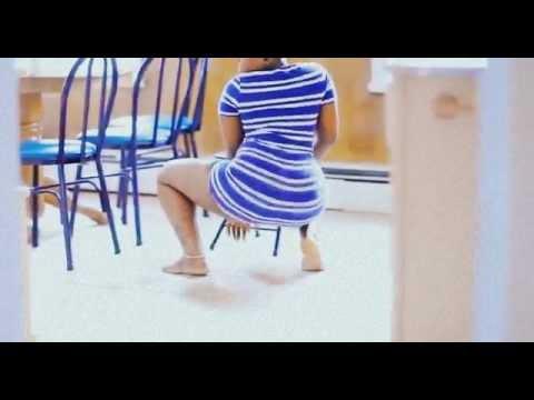 Xxx Mp4 Uganda Girl Booty Shake 3gp Sex