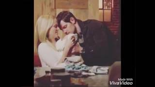 Nick and Adalind - Top 20 Nadalind Moments from Season 5   Grimm   Part 1