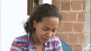 Mulher mata filho de dois meses e esconde corpo dentro de panela de pressão