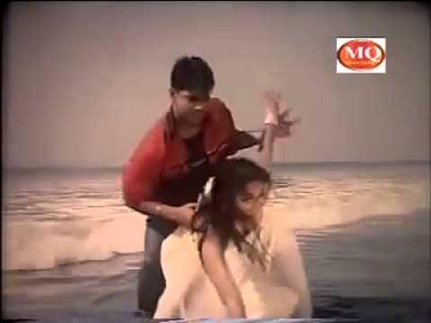 Poly bangladeshi Hot, Sexy Navel song